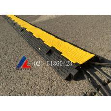 秉力牌电线保护板 黑龙江电缆保护板