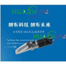 糖浓度测定仪HZ-90B批发