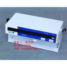 SIMCO-ION Aerostat XC型离子风机,日本进口卧式离子风机