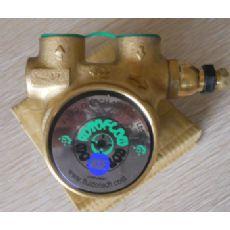 意大利福力德泰克FLUID-O-TECH叶片泵