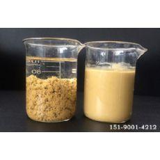 洗砂厂沉淀剂