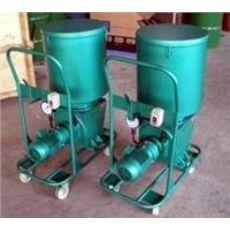 DRB-P365Z,电动润滑泵