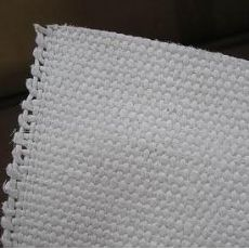 陶瓷纤维布 耐火石棉布