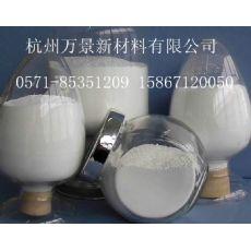 氧化铝油漆涂料耐磨粉