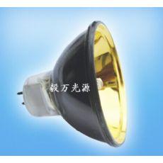 24V150W 红外线灯泡 LT05092返修台、波姆光治疗仪灯泡 金杯