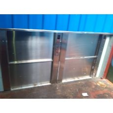 最新传菜电梯|质量硬的传菜电梯在哪能买到