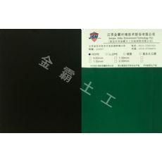 土工膜供应厂家:质量硬的HDPE光面土工膜品牌介绍