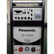 YC-315TX3批发价**_YC-315TX3/YC-400TX3行情