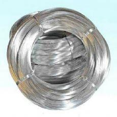 SUS321不锈钢丝