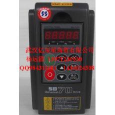 SB70G2.2KW希望林兰变频器2.2KW380V现货