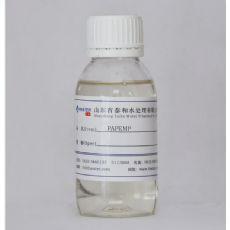多氨基多醚基甲叉膦酸PAPEMP