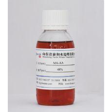马来酸-丙烯酸共聚物 MA/AA