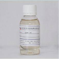 氨基三甲叉膦酸五钠 ATMP·Na5