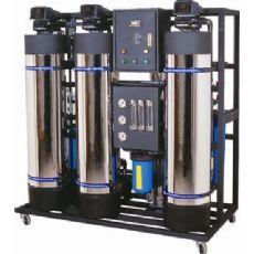 软化水设备提供商||软化水设备价格//菏泽软化水设备价格
