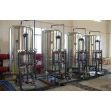 农村安全饮水设备||锅炉用水处理设备【直饮水设备厂家】