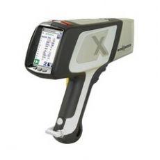 显微/维氏硬度自动控制和测量系统