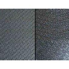 亳州毛面HDPE土工膜|想买质量硬的双毛面2.0mmHDPE土工膜就到长兴工程材料公司