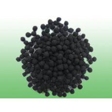 球形活性炭