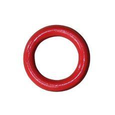 圆形强力吊环,五金通用工具