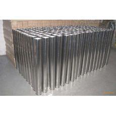 不锈钢膜壳厂家||不锈钢组合水箱【不锈钢袋式过滤器】