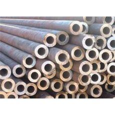 扬州P12合金管价格重量是多少17712386928