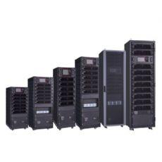 艾默生ups电源报价,优质的西安冠军UPS电源代理