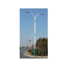 兰州鑫亮工程照明提供质量硬的道路灯