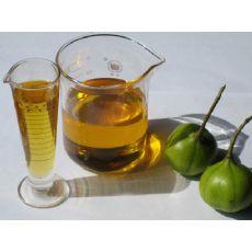深圳优质熟桐油