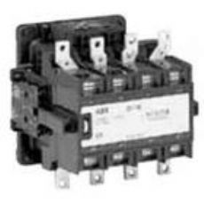 TDMH24AL Timer-DOM 24VAC Relay 10-10230s 8Pin LE