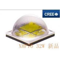 美国CREE科锐XHP70 32W功率LED