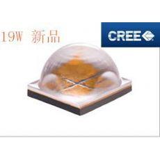 美国CREE科锐XHP50 19W功率LED