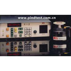 颗粒碰撞噪声检测仪PIND4511M