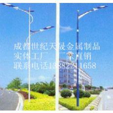 室外路灯LED路灯