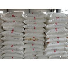新品编织袋生产厂家推荐