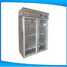 粘胶剂恒温恒湿存储柜