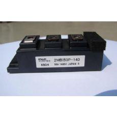 1442-PS-0812M0010N