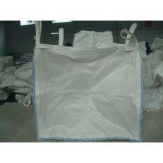 青海编织袋 供销耐用的编织袋