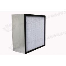 桂林高效过滤器价格