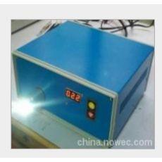 SC1061 LED冷光源 内窥镜冷光源 光纤照明 内窥镜摄像机光源