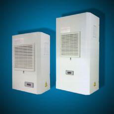 电控柜空调供应商,电控柜空调价格,电控柜空调哪家好