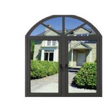 酒泉铝合金门窗|哪儿有卖质量硬的兰州铝合金门窗