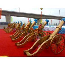 广州庆典公司 广州庆典包装布场