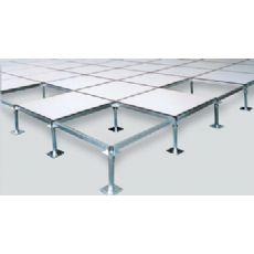 买质量硬的防静电地板,优选西宁晓伟机房设备防静电地板