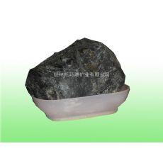 电气石矿价格 哪里买质量硬的电气石矿