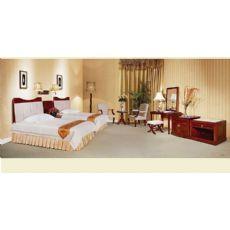 海口地区质量硬的海南酒店家具