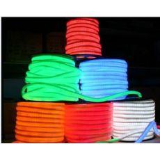 中山LED柔性灯带、LED柔性霓虹灯带厂家、LED柔性灯带价格