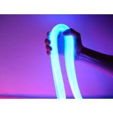 LED柔性灯带、LED柔性霓虹灯带厂家、LED柔性灯带、LED柔性霓虹灯带厂家、LED柔性灯带、LE