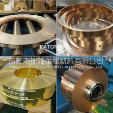 c5210高精度磷青铜_西安高弹力磷铜带