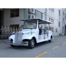 重庆电动巡逻车/巡逻电动车销售/重庆电动巡逻车价格