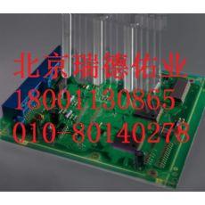 环氧树脂导电胶,单组份,北京导电胶,导电膏,导电银胶,乐泰导电胶,ECCOBOND CE3535